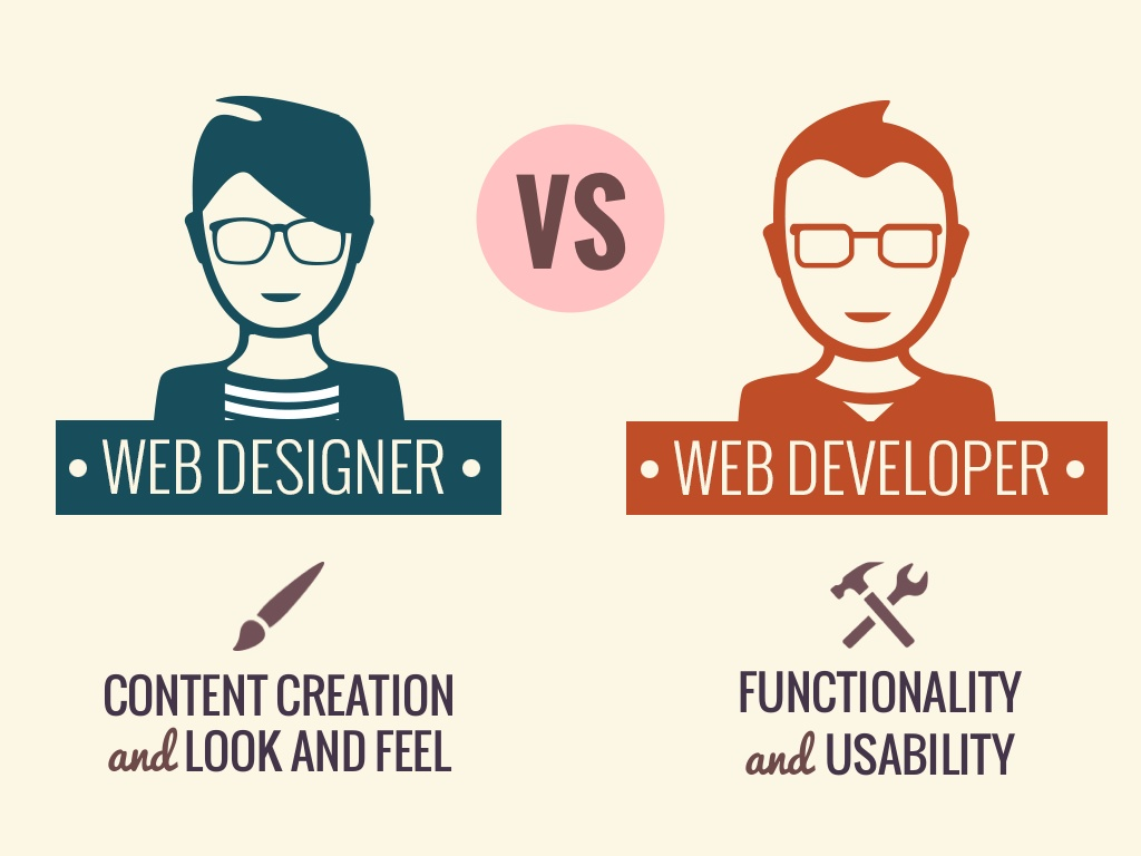 designer-vs-developer.jpg